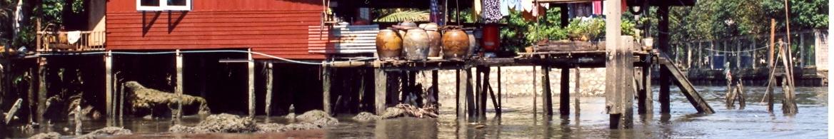 Bangkok 95-14