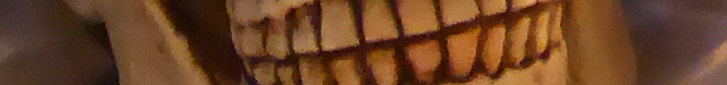 2-P1000335